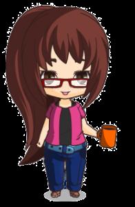 Atayene's Profile Picture