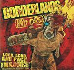 Borderlands Hard Core
