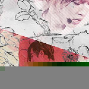 giunbaybe's Profile Picture