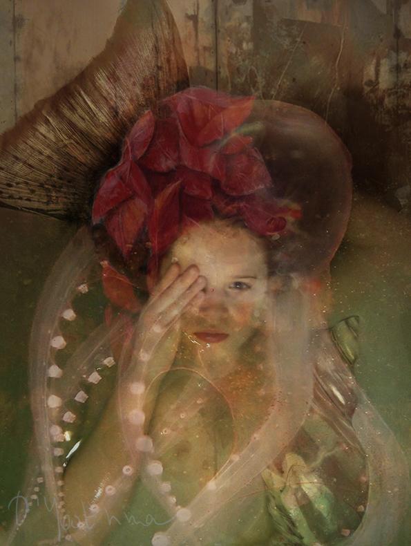 Bambino by OYouthna