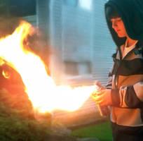 Pyromanic by ML-Cloud9