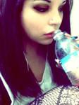 Mellow Dehydration