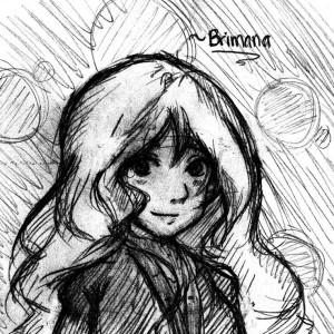 Brimana's Profile Picture