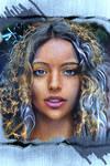 Portrait 035