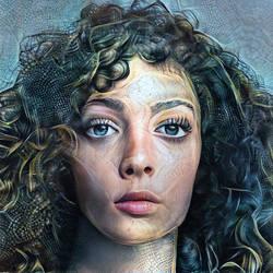 Portrait 057