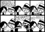 Rip and Maria's Q-A Comic3