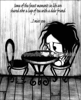.::A Cup Of Tea::.