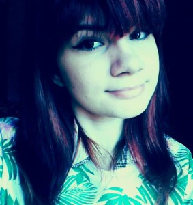 Horse2Rainbow77's Profile Picture