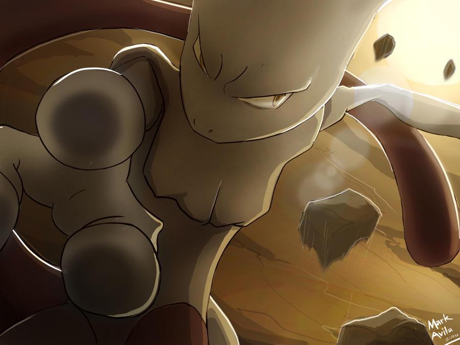 [Resim: pokemon__mewtwo_by_mark331-d2xldes.jpg]