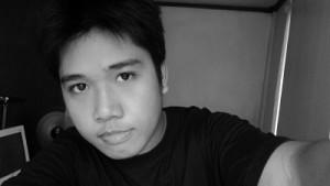 mark331's Profile Picture
