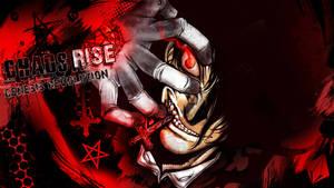 Hellsing - Chaos Rise thumbnail for GRS