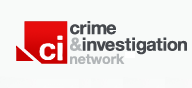 Crime and Investigation by xwebbx