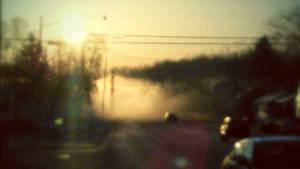 Ethereal Fog by Aerostar181