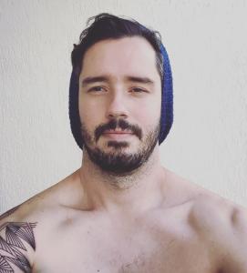 marcogiuseppe's Profile Picture