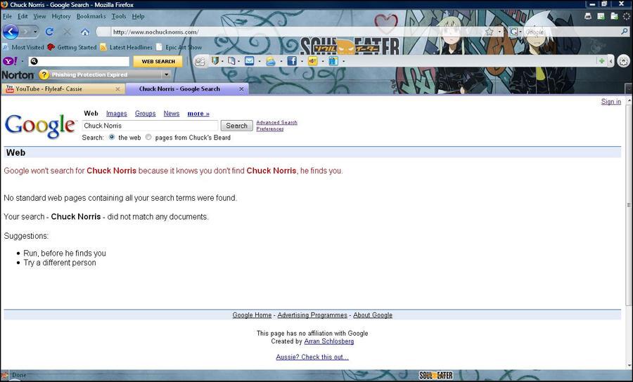 norris chat sites Prestation sur 2 sites internet existants développés avec wordpress maintenance de la santé de mon cher blog.