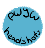 pwyw_headshots_button_by_mitsuara-da3a81h.png