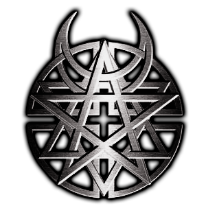 Disturbed Official Shop - Logo - Disturbed - Girlie Top - Merch