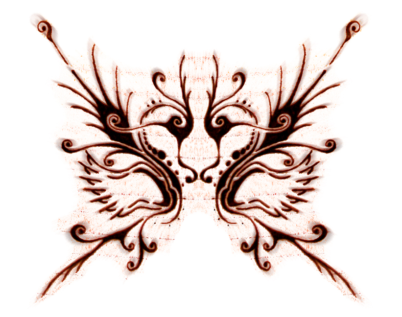Kecebong Blog Tattoo Tattoo Designs By Sheryl Diaz