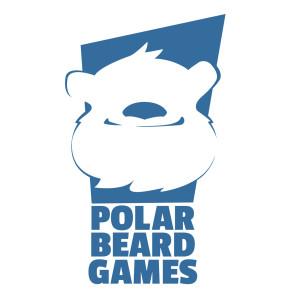 polarbeardgames's Profile Picture