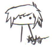 Signature by AznAnimeChick