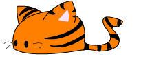 Molten Animals: El tigre