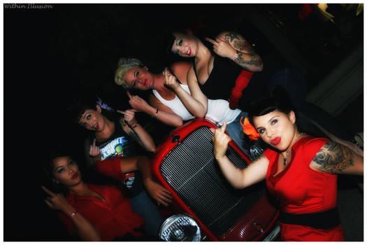 Midnight Madness 017 2009