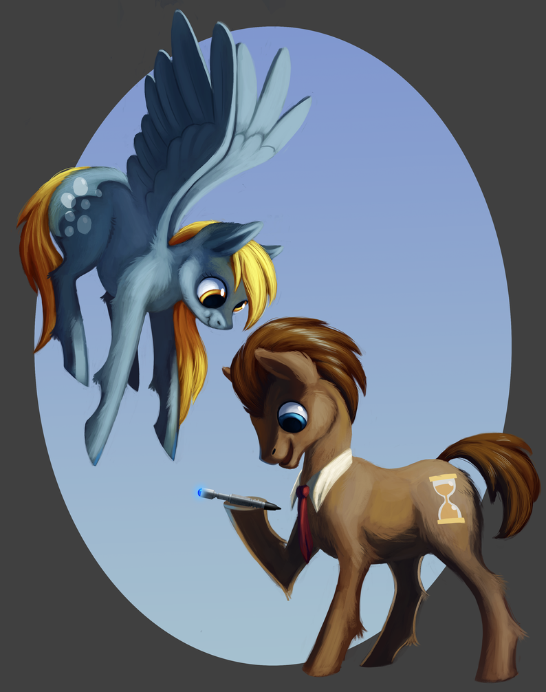 you_lost_me_at_timey_wimey_by_hoofboot-d