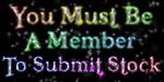 You Must Be A Member To Submit Stock by CelticStrm-Stock