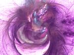 Magic Nebula Fractal by CelticStrm-Stock (3)