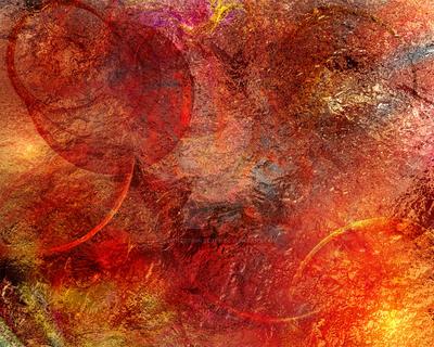 Vivid Autumn Texture by CelticStrm-Stock by CelticStrm-Stock