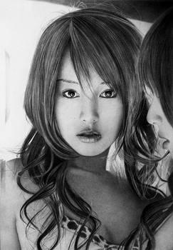 Jun Natsukawa - FORBIDDEN
