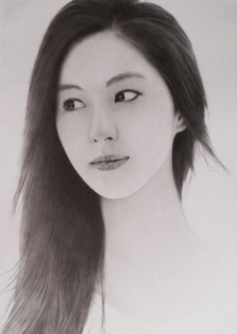 Seohyun by KLSADAKO