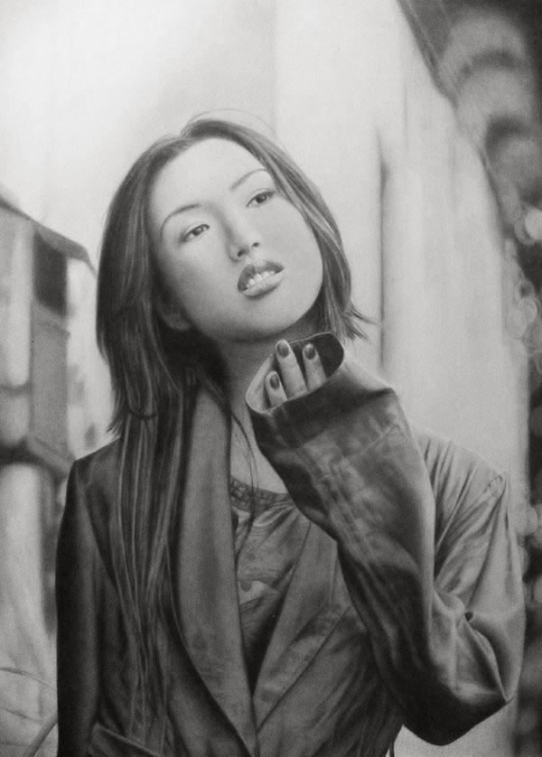 My Obsession - Romeo and Juliet by KLSADAKO