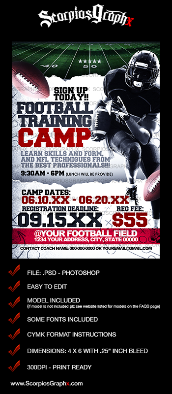 Football Camp Flyer Template from images-wixmp-ed30a86b8c4ca887773594c2.wixmp.com