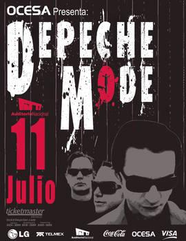 Depeche_Mode_Live_in_Mexico