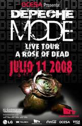 Main Poster of Tour