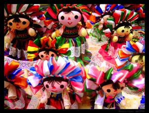 Mexico_Color