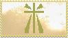 Light Stamp by AllenRavenix