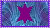 Magic Stamp by AllenRavenix