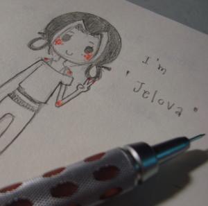Jelova's Profile Picture