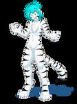 Trace Tiger Transformation