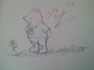 OMG Its Pooh