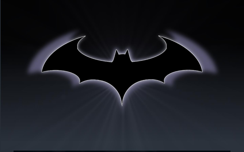 Batsymbol explore batsymbol on deviantart bcduncan 985 81 batman wallpaper by pastorgavin voltagebd Gallery