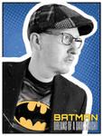 Batman Dreams