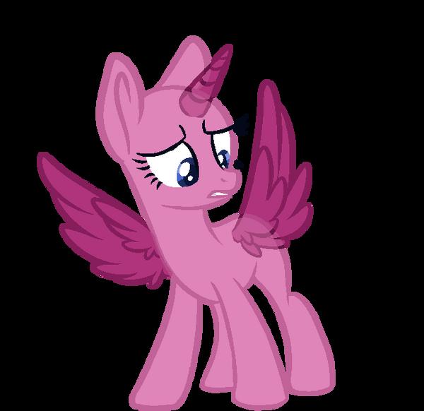 Mlp base- Alicorn by Cinna-Swirl on DeviantArt Mlp Stallion Alicorn Base