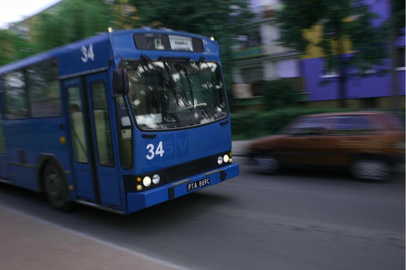 IMAGE: http://fc02.deviantart.com/fs29/i/2008/157/c/a/Catch_the_bus_by_TheAutoholic.jpg