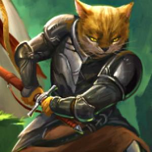Supercat1337's Profile Picture