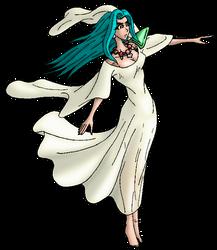 Maenad by Sephiroth7734