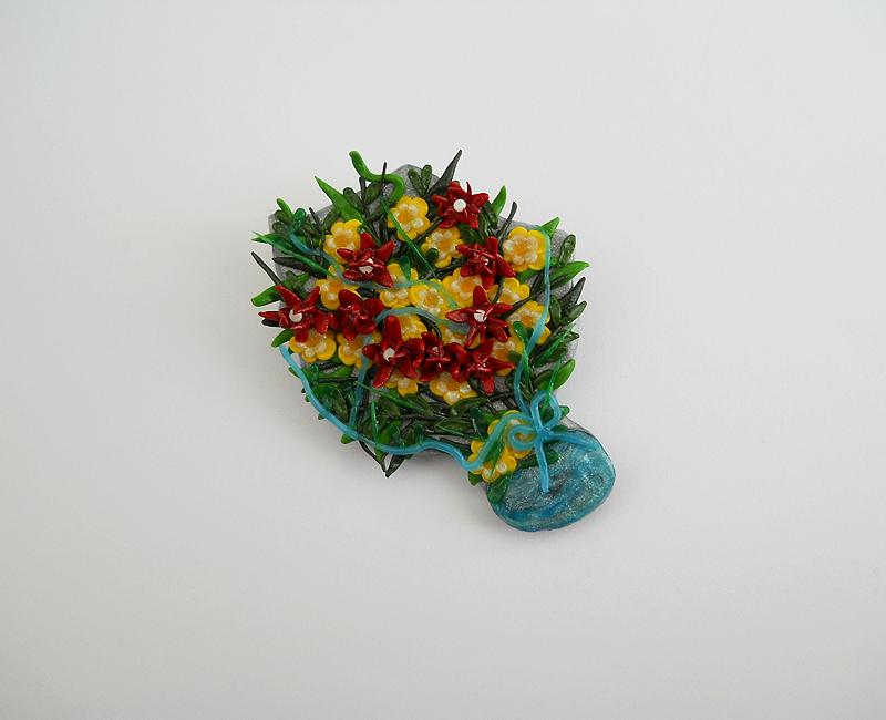 buchet de flori by gemdedude on deviantart. Black Bedroom Furniture Sets. Home Design Ideas