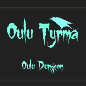 OuluDungeon's Profile Picture